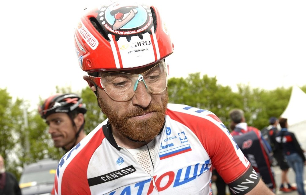 2014_tour_of_flanders_luca_paolini_finish1