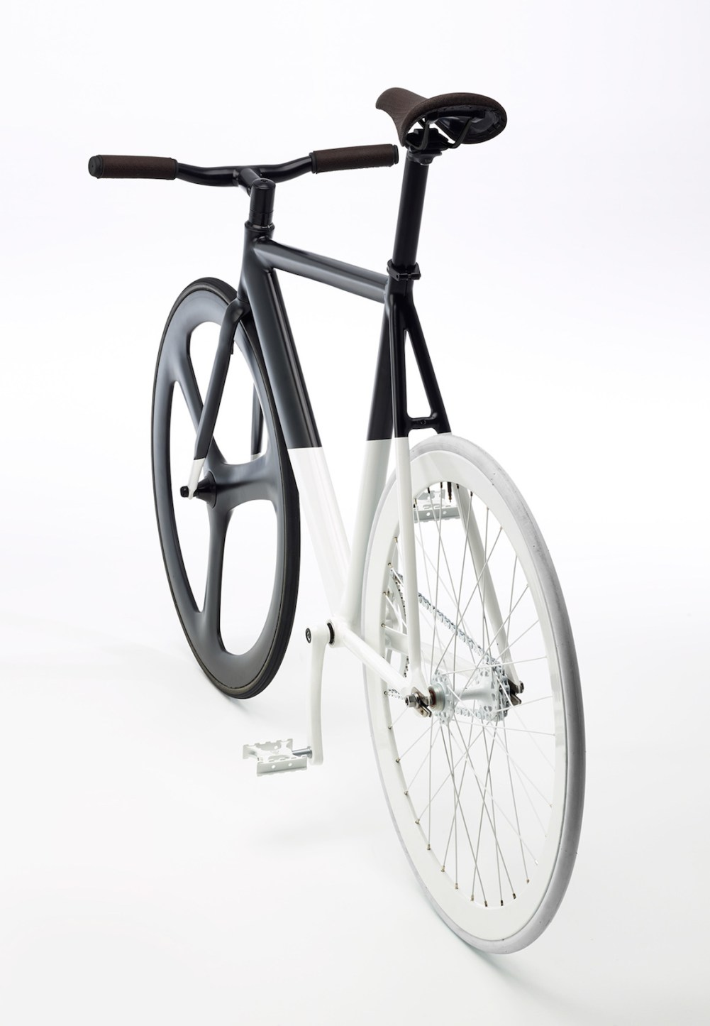 black-white-fixie-eltipo-g_graphic_urbancycling_5