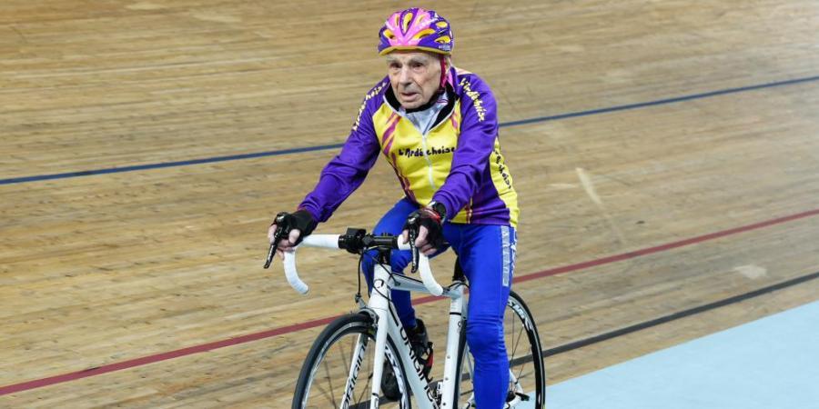 robert-marchand-cyclisme_cf36f1957e357fdec6def966f9c83367