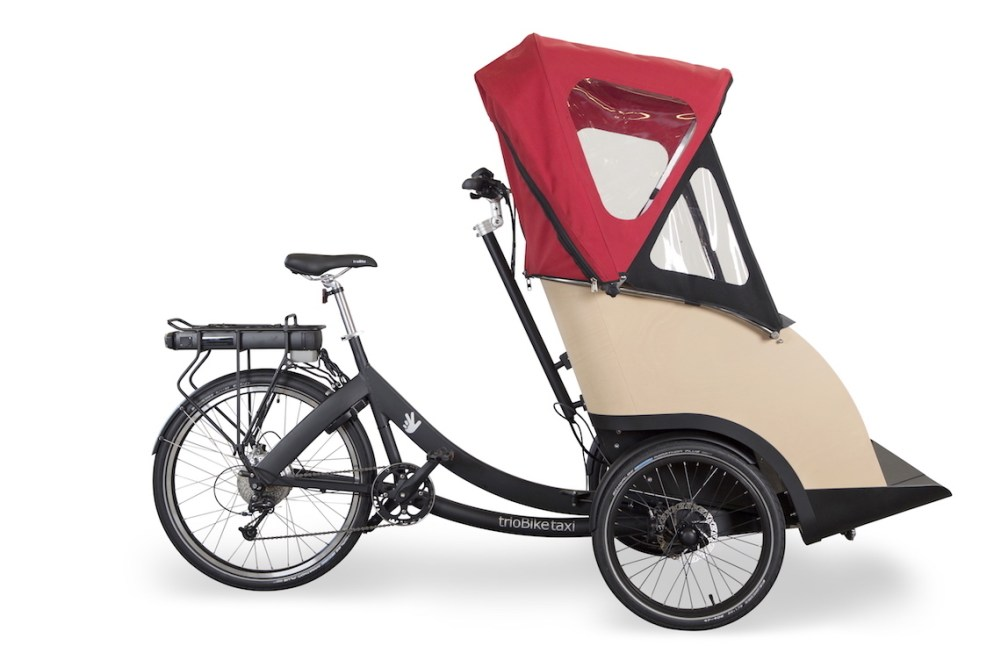 triobike-taxi-by-stefano-marchetto_urbancycling_1