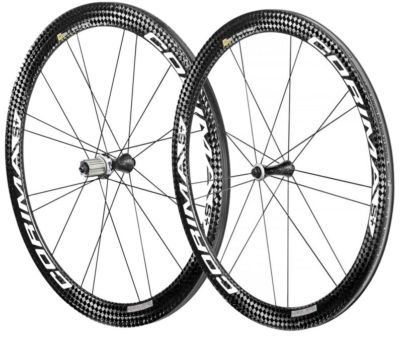47mm-s-wheelset1