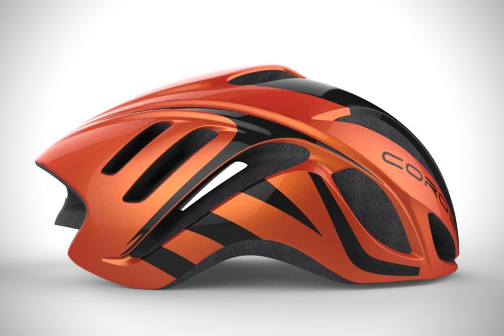 Coros-Linx-Smart-Helmet-4