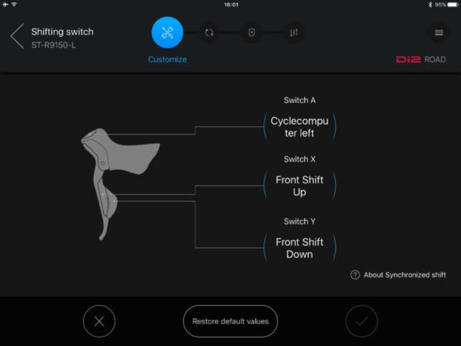 Shimano_E-Tube-app_wireless-bluetooth-Di2-customization_road-lever-customization-600x450