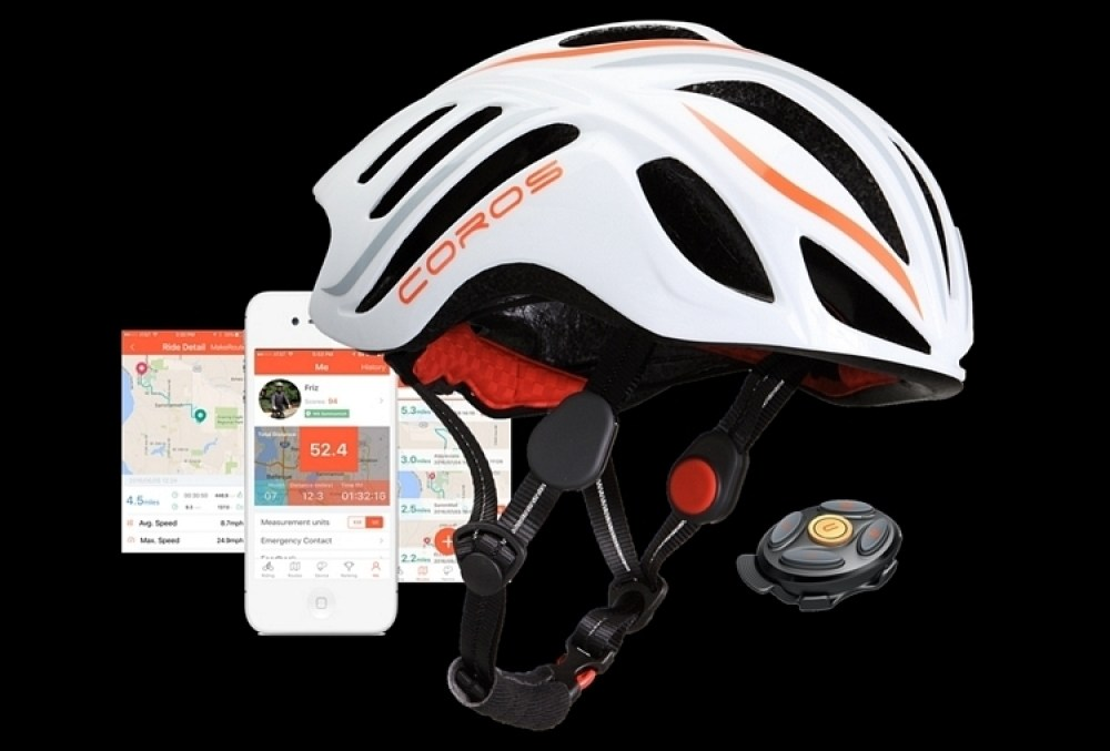 coros-smart-cycling-helmet-1
