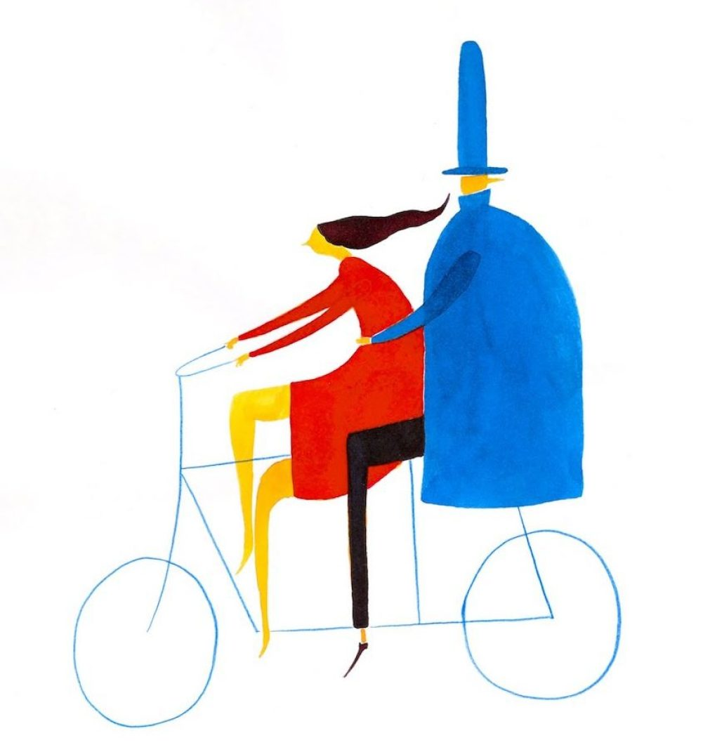 daniel-frost-illustrations_urbancycling_2-e1487583920536