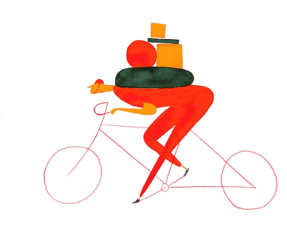 daniel-frost-illustrations_urbancycling_5
