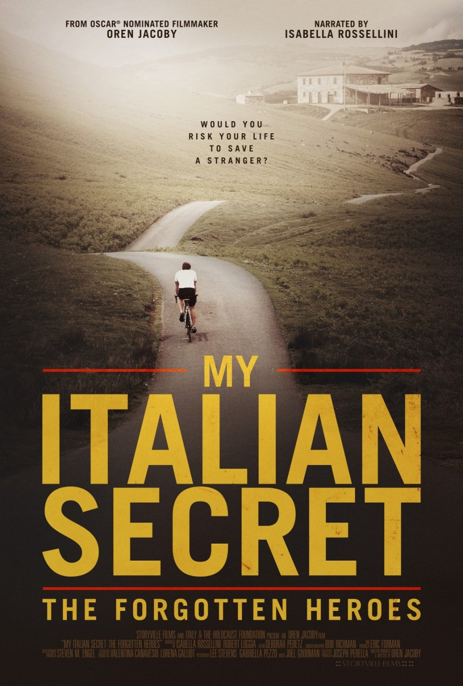 my_italian_secret_the_forgotten_heroes_xlg