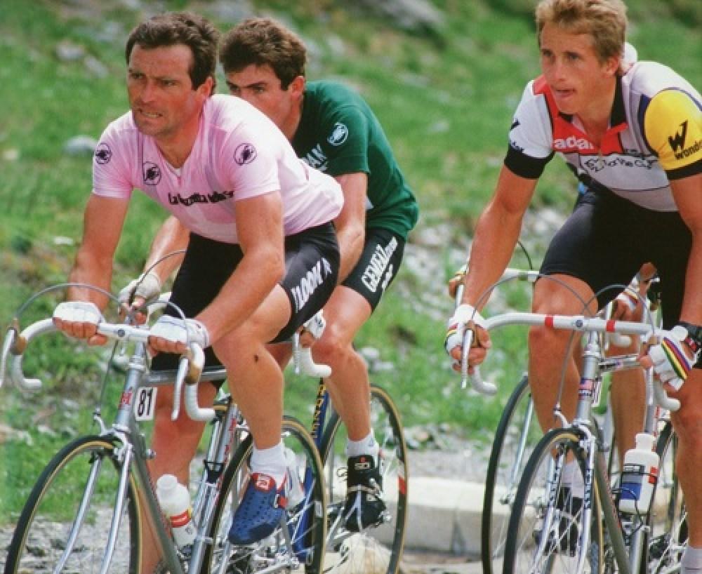 1985_Giro_Presse_Sports.0