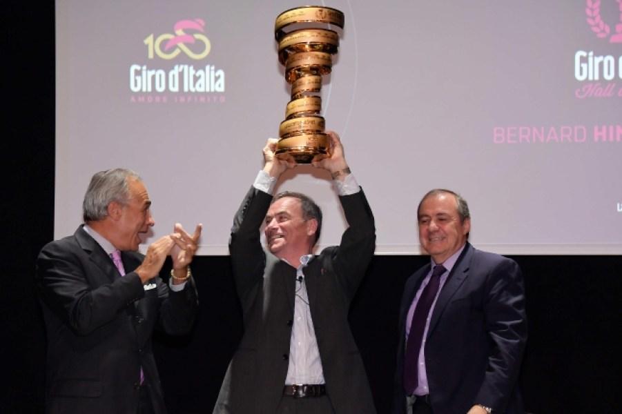 Bernard Hinault Hall of Fame Giro (2)
