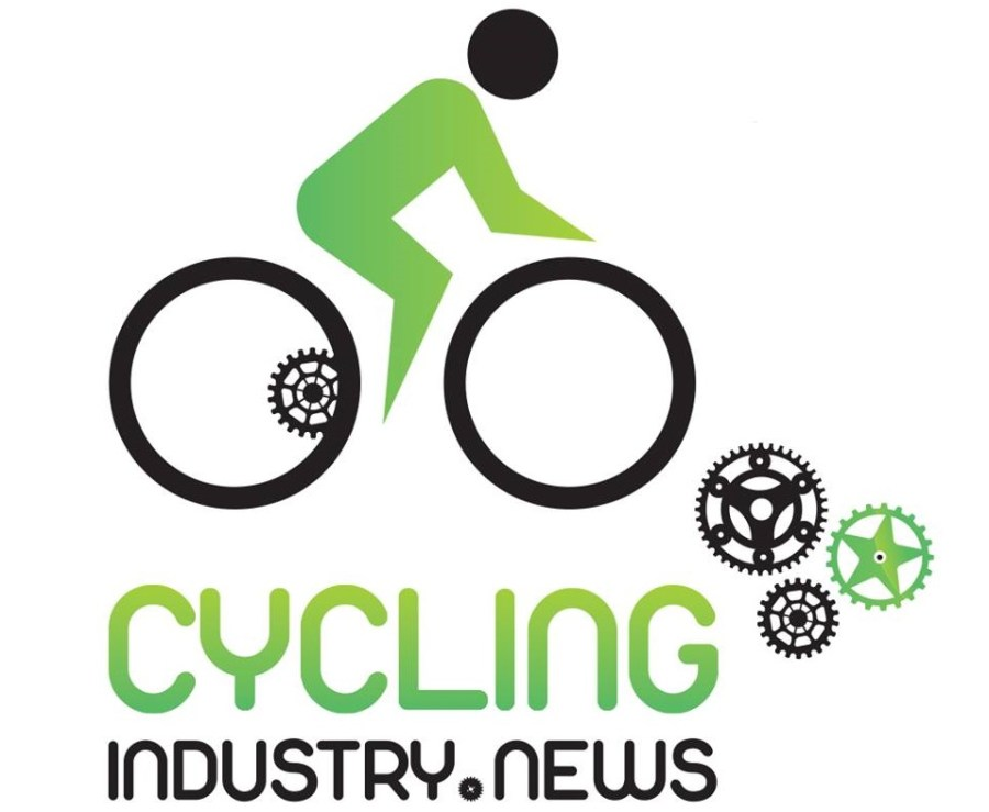 Cycling-Industry-News.