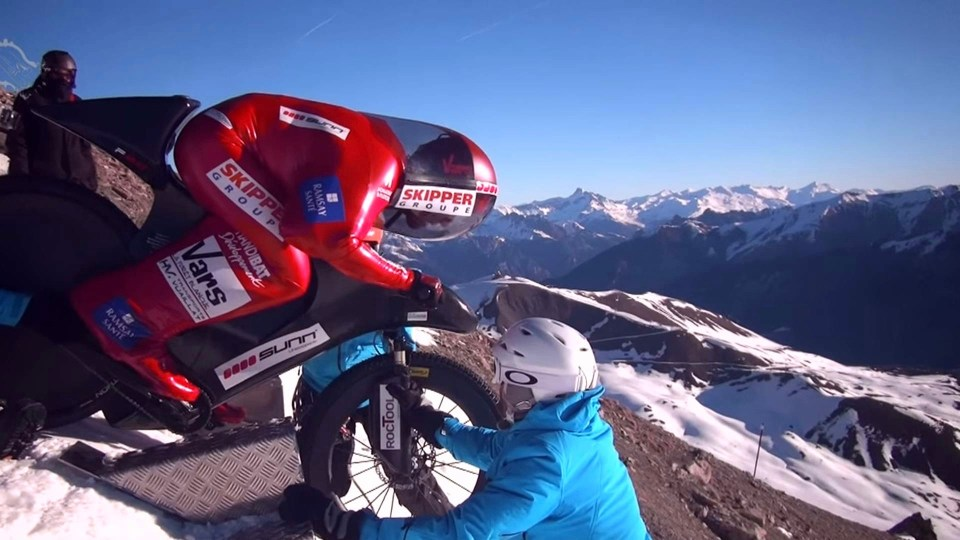 Mountain-Bike-Speed-Record-Eric-Barone-side