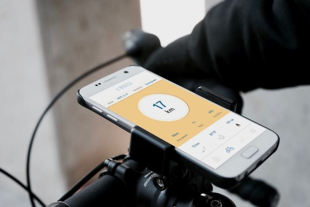 bisecu-smart-bike-lock_urbancycling_3