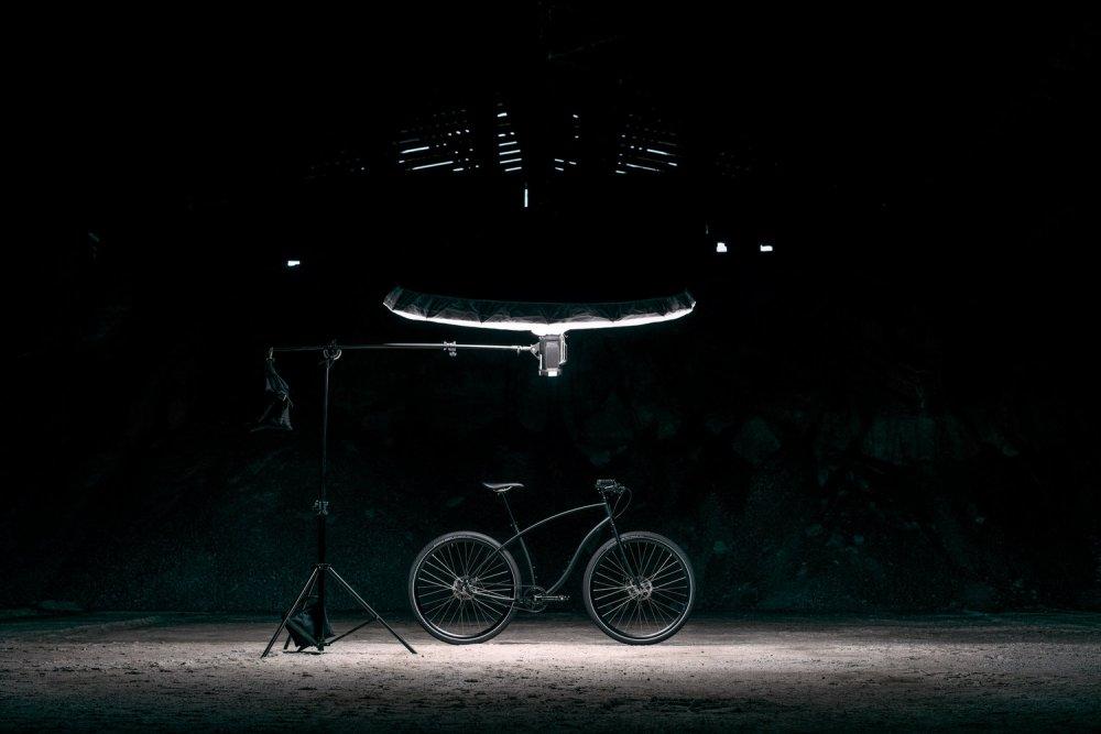 large_budnitz-bicycles_No.3_PitchBlack_SaltyLit_3000-7