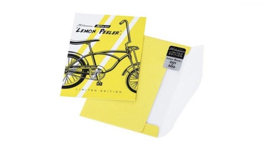 schwinn-lemon-peeler-4-1488311257204-a6o397ppc6pu-630-80