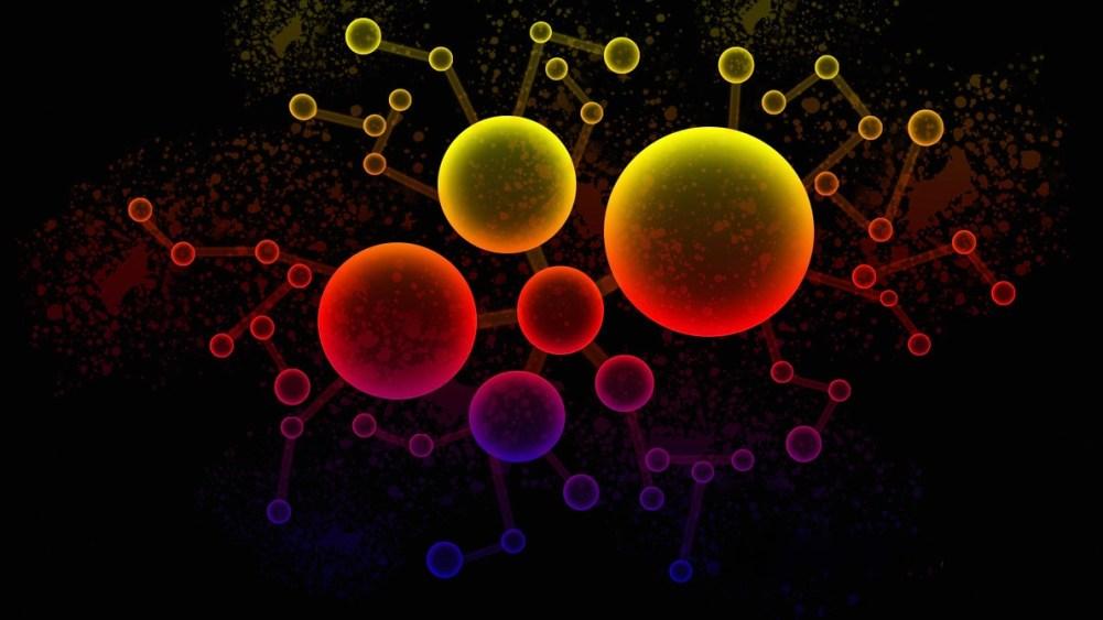 the_molecular_structure_by_donnamaecurlz-d3jbd2m