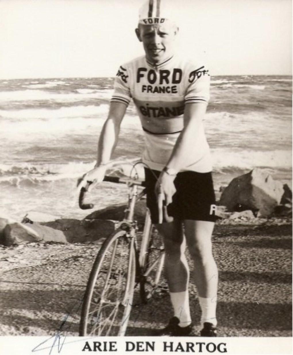 1966-arie-den-hartog-equipe-ford-france-hutchinson