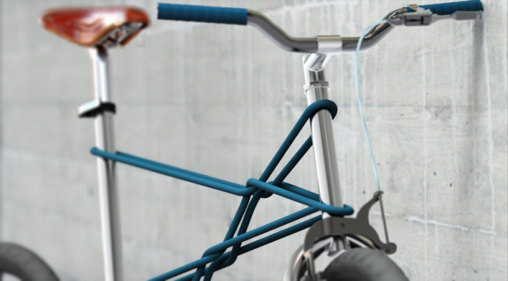 3010renderviewdetailbike.2282_800