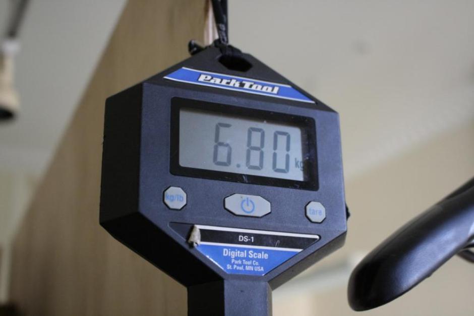 6.8kg-scales-2-1