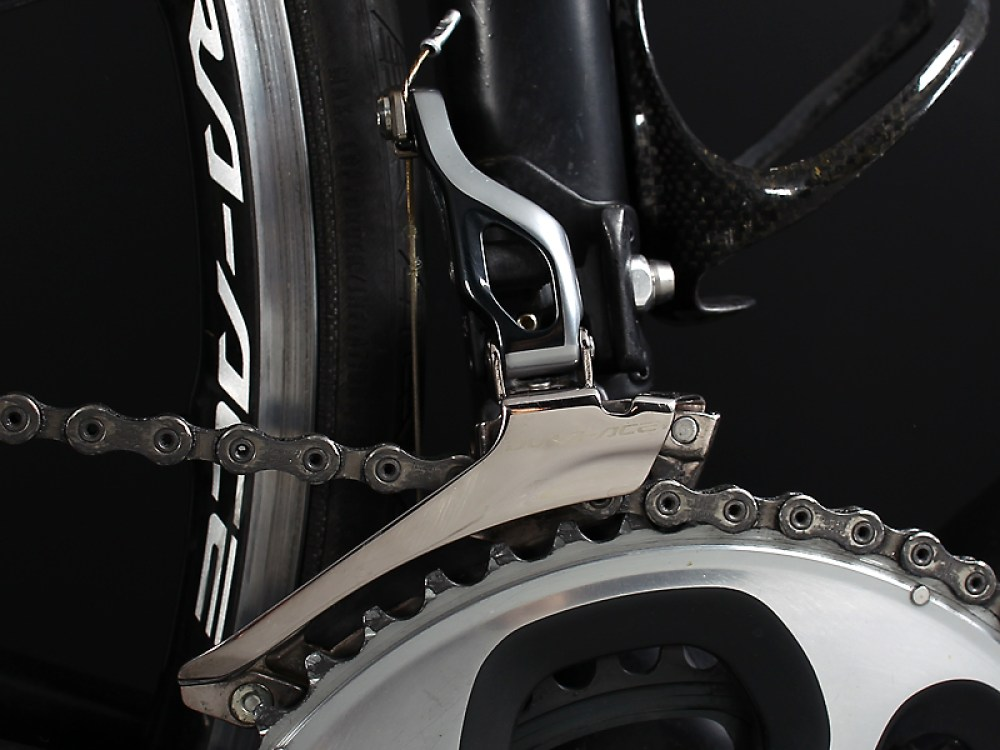 ecd27f89f90 CapoVelo.com | Shimano Extends Synchronized Shifting Firmware to ...