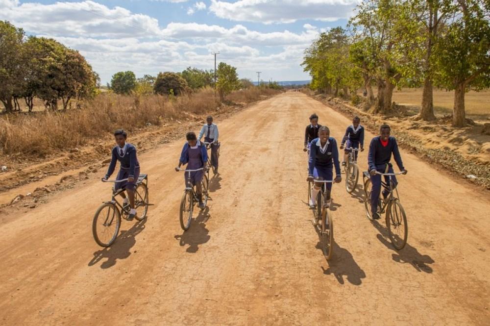 GBP-WBR-Zambia2014-1597-800x532