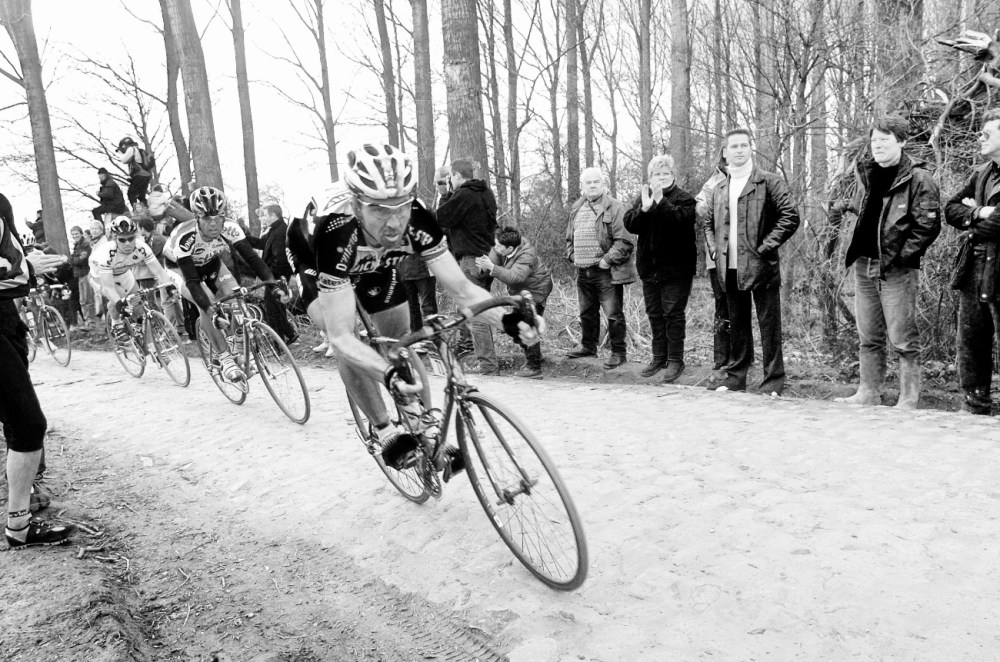 Johan-Museeuw-Paris-Roubaix-2004-pic-Sirotti