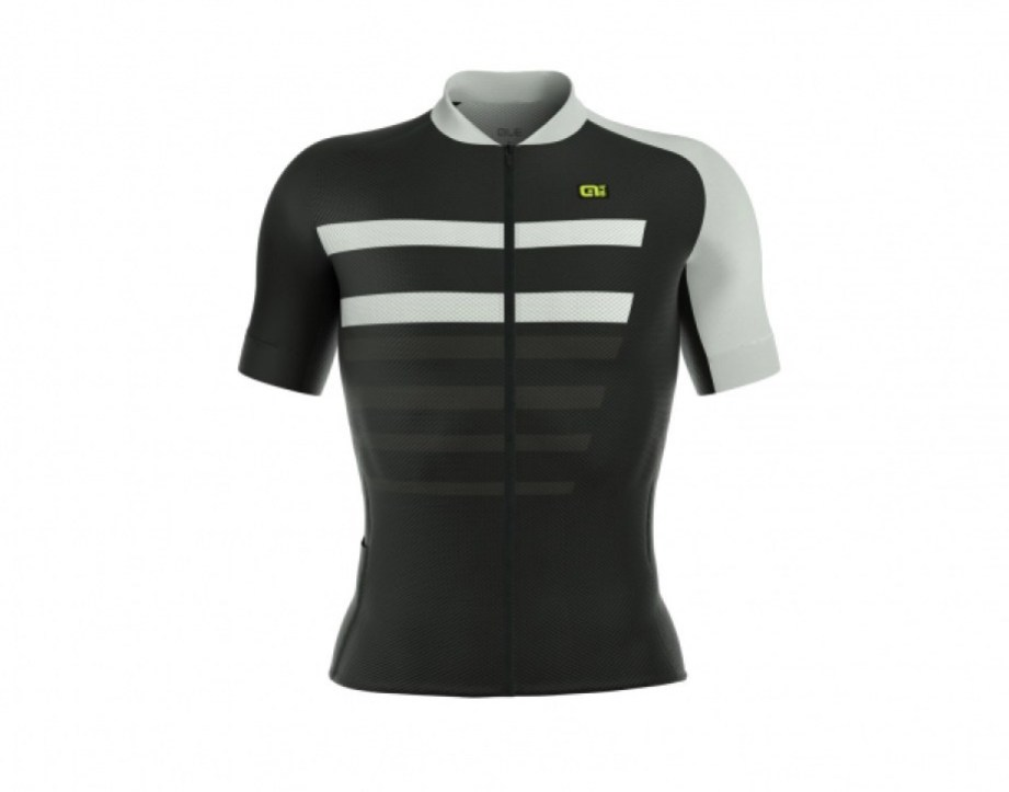 L07846717-REV1-men-piuma-jersey-black-white-front_615_692_c1_smart_scale