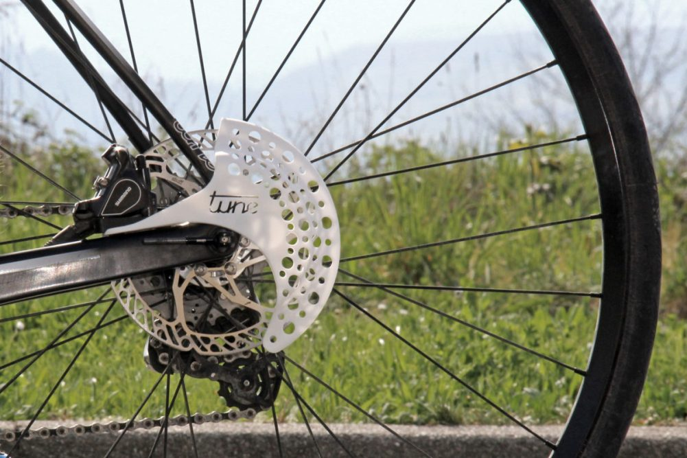 Tune_project-Disc-Sheath_lightweight-160mm-road-peloton-disc-brake-rotor-safety-cover-guard_rear