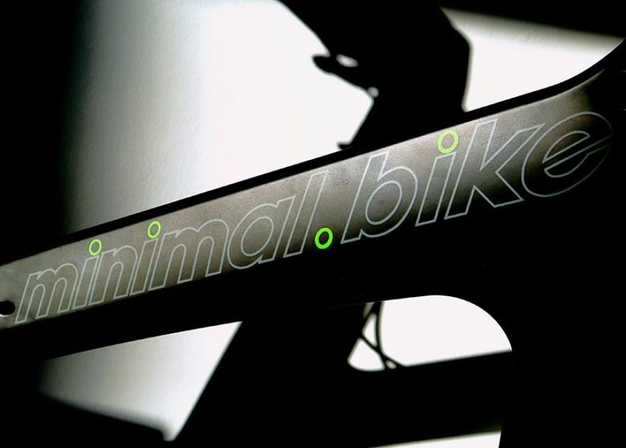 bram-moens-minimal.bike-designboom-03-30-2017-818-003-818x585