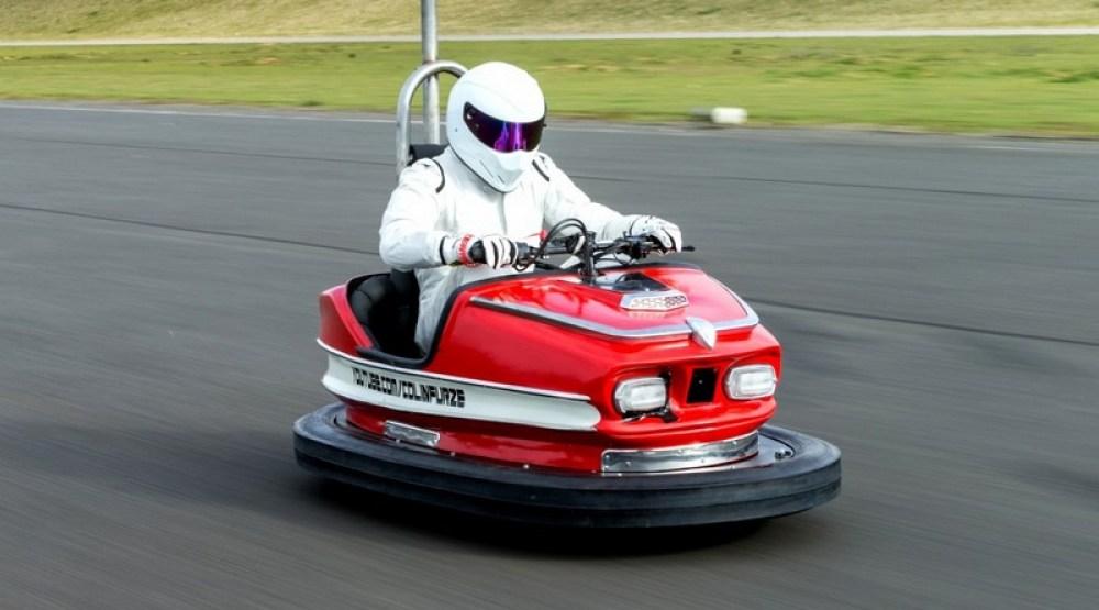 bumper-car-1