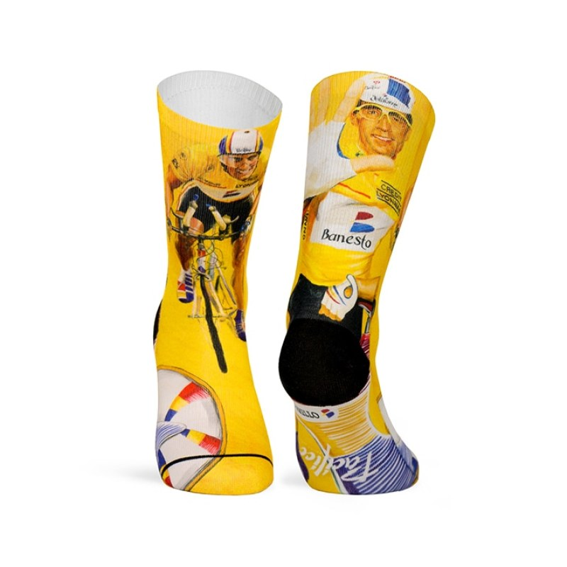 calcetines-pacificandco-socks-ciclismo-cycling-legends-5
