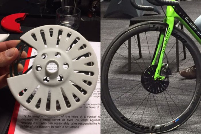 disc-brake-rotor-covers