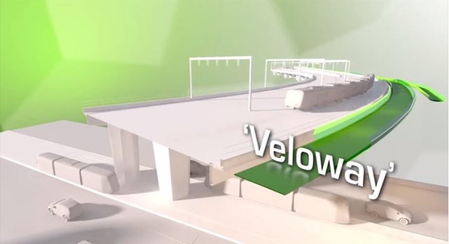 melbounre_veloway-3