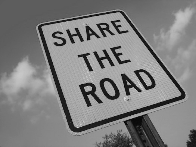 share_the_road_2