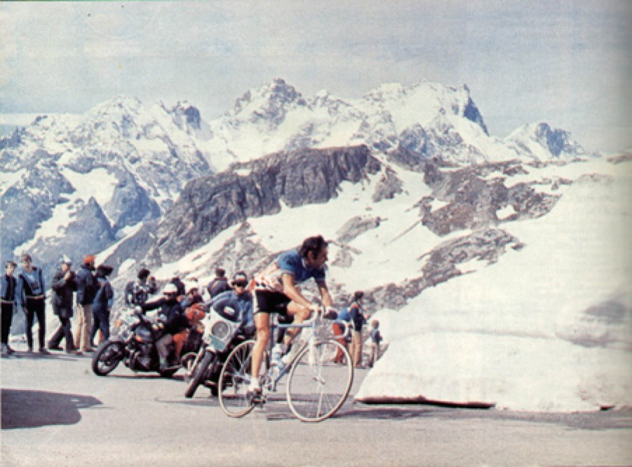 1980-17th-tappa-Martinez-in