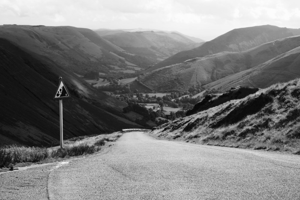 Bwlch-y-Groes-SimonPix-Flickr-Creative-Commons