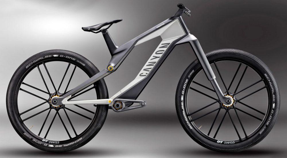 Canyon-Orbiter_urban-eMTB-concept-bike_magnetic-suspension_eMTB-prototype_Daniel-Frintz-design_complete