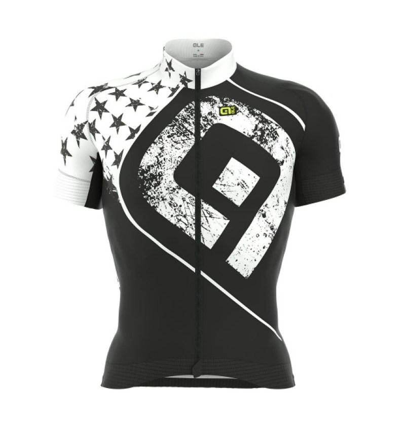 L06646717-Graphics-PRR-men-star-jersey-black_white-front_800_900_c1_smart_scale