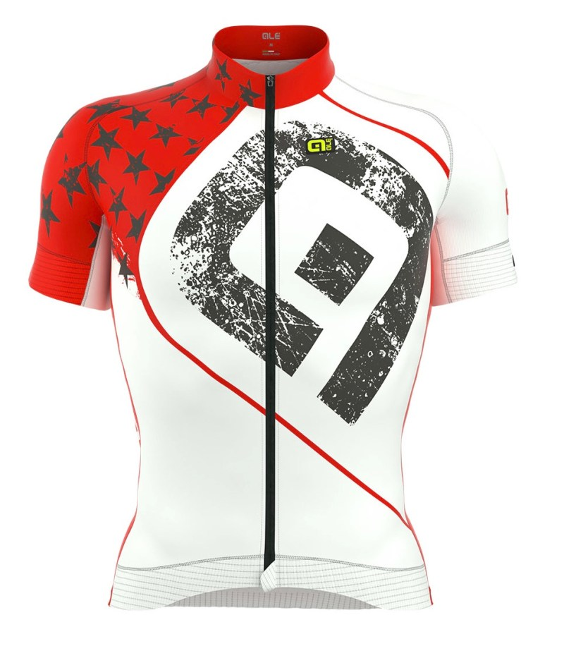 L06646917-Graphics-PRR-men-star-jersey-white-red-front