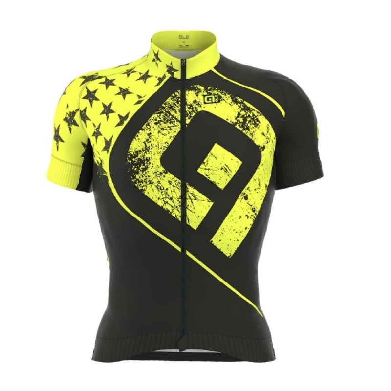 L06654017-Graphics-PRR-men-star-jersey-black-yellow-front_800_900_c1_smart_scale