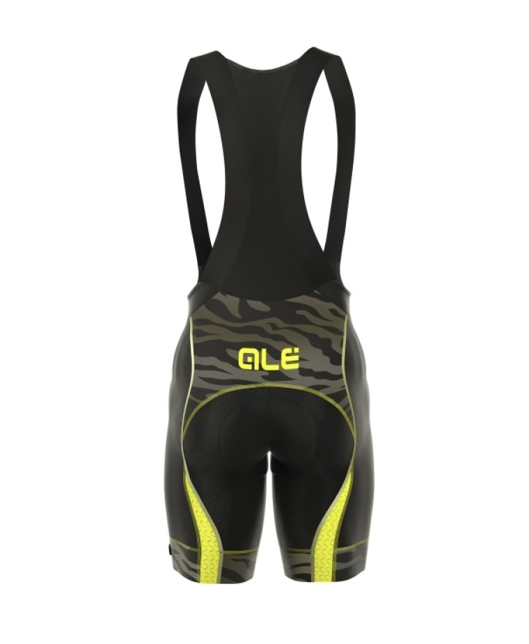 L12570817-Graphics-PRR-men-flowers-bibshorts-yellow-rear_800_900_c1_smart_scale