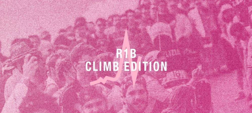 header-r1bclimbedition
