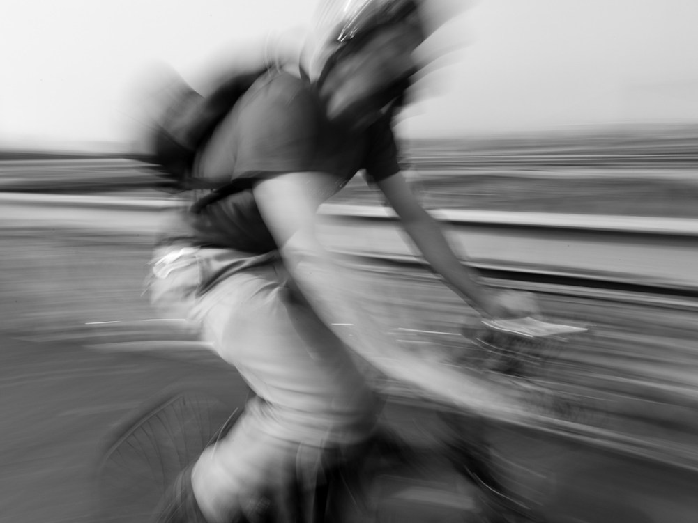 jorge-cardenas-photography_cycling_manhattan_bridge_2