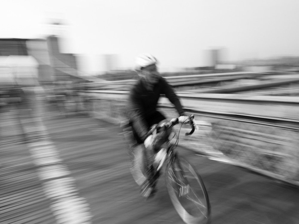 jorge-cardenas-photography_cycling_manhattan_bridge_4