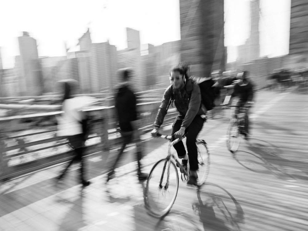 jorge-cardenas-photography_cycling_manhattan_bridge_8