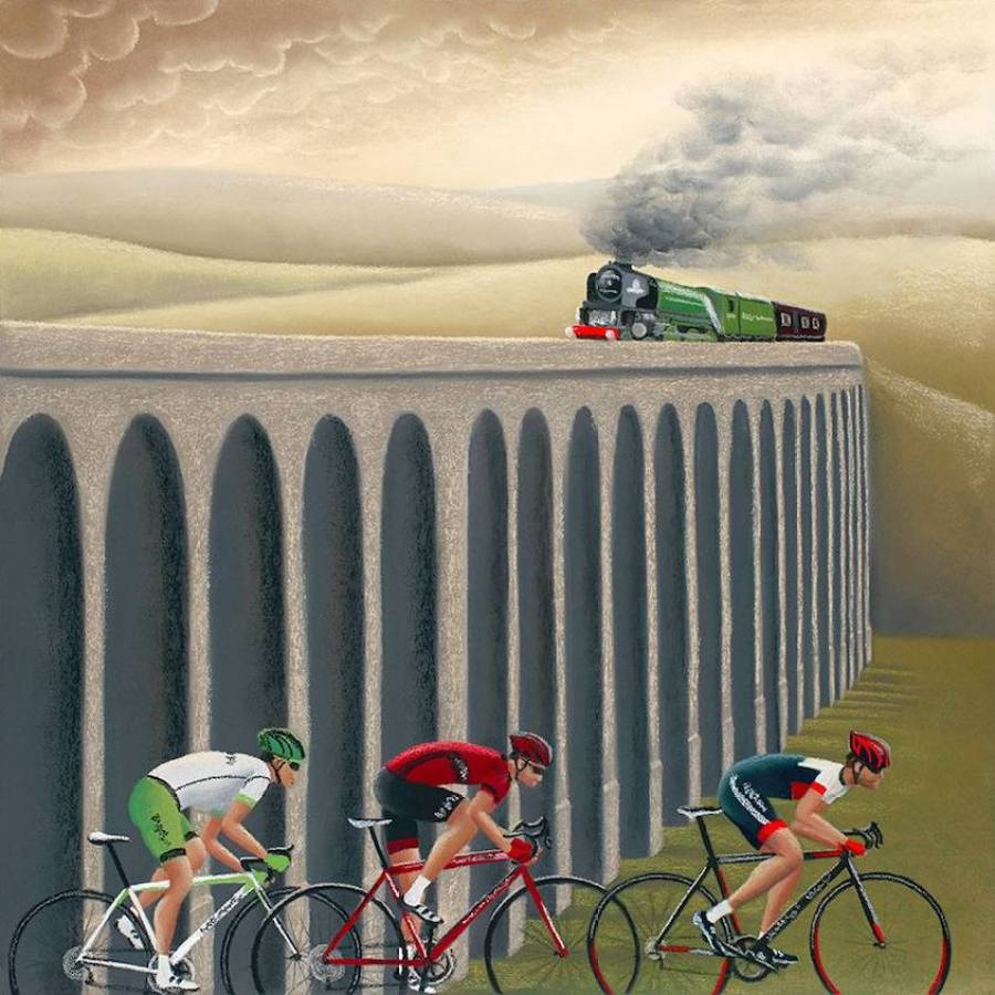 lucy-pittaway-cycling_art_urbancycling_3