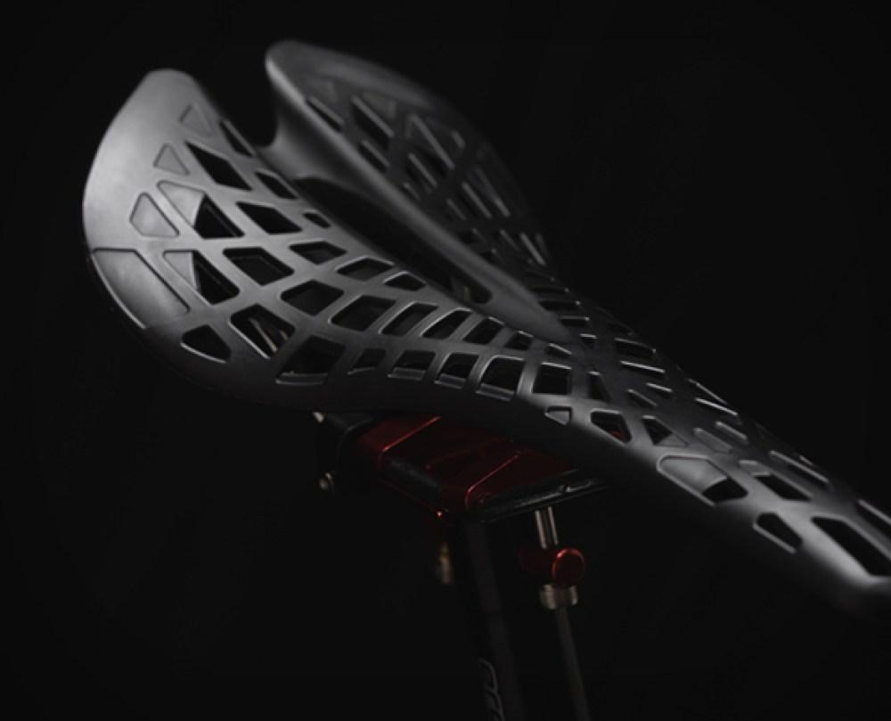 sz-equilibrium-bike-3