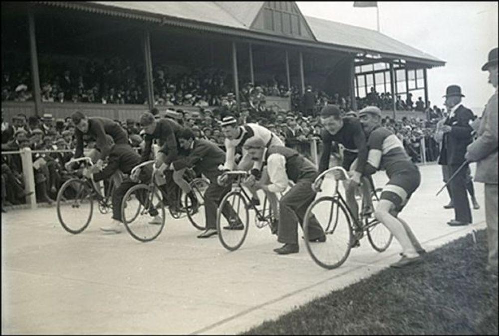 velodrome10