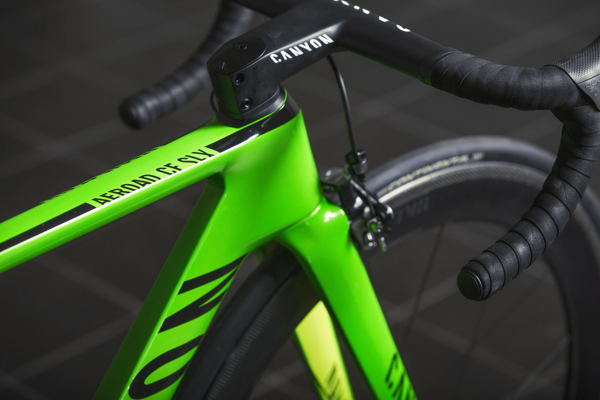 CapoVelo com | Canyon Bikes Officially Opens Online Sales in