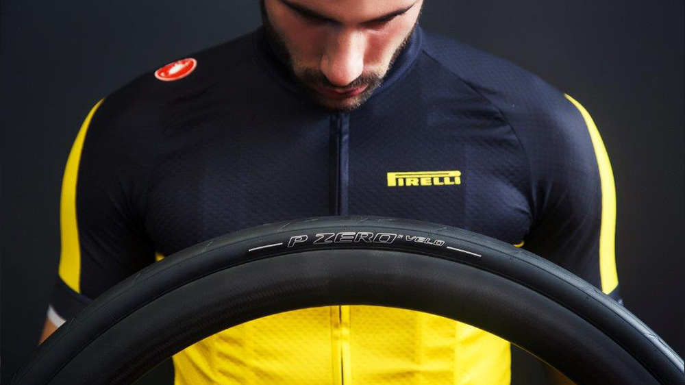 According to Pirelli d6a5cc2a5