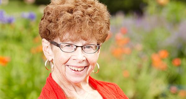 Linda-Shepherd-Story-CAPRA